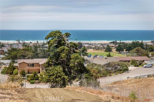 650 Sequoia Court, Morro Bay, CA 93442