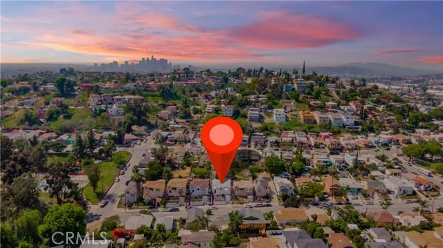 1155 Miller Av, City Terrace, CA 90063 Photo 48