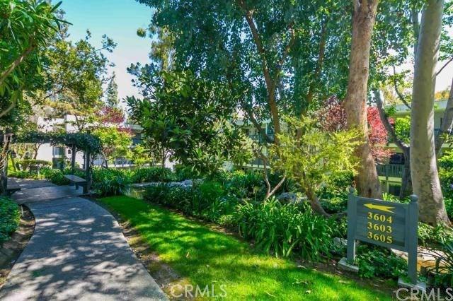 3603 Hidden Lane 316, Rolling Hills Estates, California 90274, 2 Bedrooms Bedrooms, ,2 BathroomsBathrooms,For Rent,Hidden,SB20008699