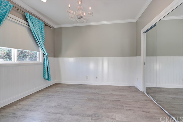2509 Poinsettia Avenue, Manhattan Beach, California 90266, 5 Bedrooms Bedrooms, ,4 BathroomsBathrooms,For Sale,Poinsettia,SB19238228