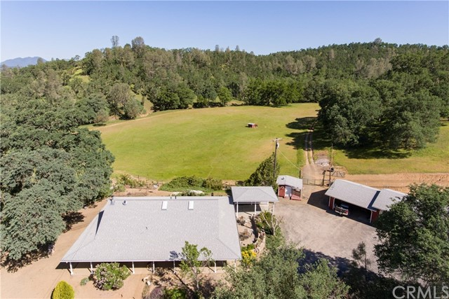 17900 Cantwell Ranch Rd, Lower Lake, CA 95457 Photo 47