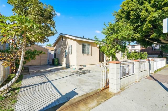 301 S Acacia Avenue, Compton, CA 90220