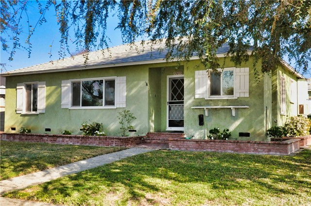 12013 Rose Hedge Drive, Whittier, CA 90606