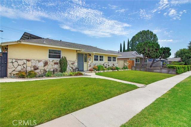 3170 N Los Coyotes Diagonal, Long Beach, CA 90808