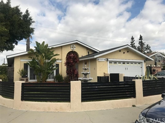 8203 Sandy Lane, Paramount, CA 90723