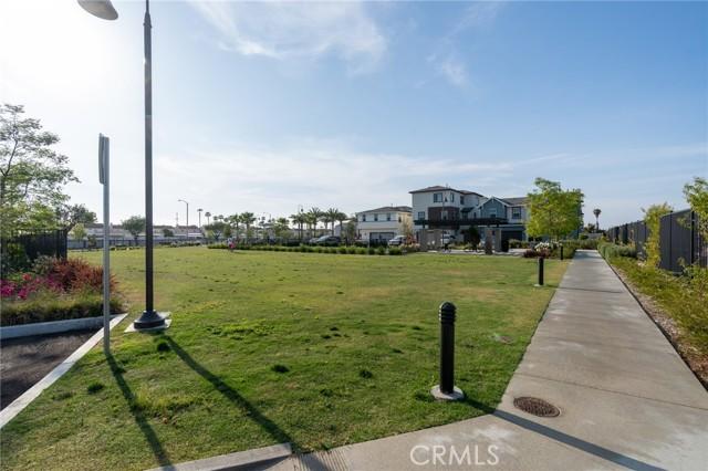 25. 1217 Ironsides Lane Harbor City, CA 90710