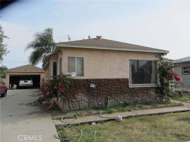 2718 Norton Avenue, Lynwood, CA 90262