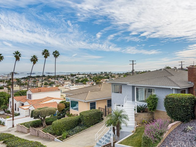 Photo of 1331 W 18th Street, San Pedro, CA 90732