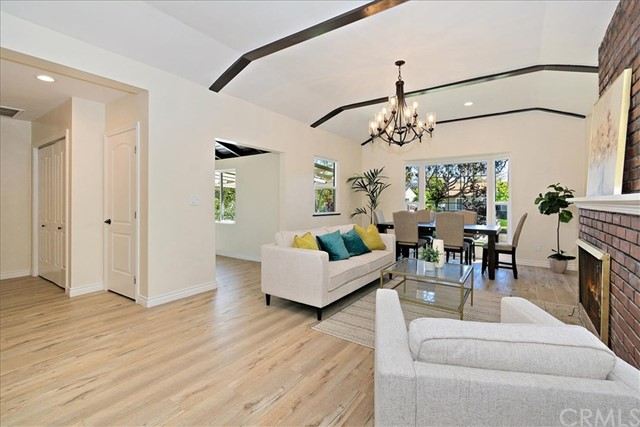 5541 Biloxi Avenue, Toluca Lake, CA 91601