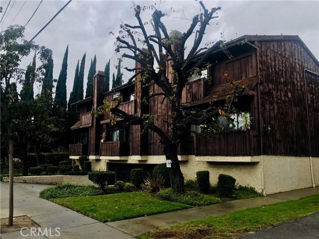 15819 Vanowen Street 5, Van Nuys, CA 91406