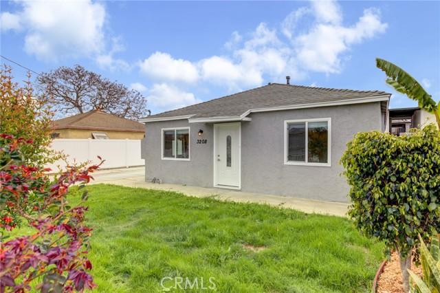 3208 W 147th St, Gardena, CA 90249 Photo