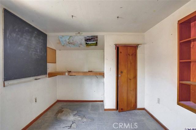 2515 Mary St, Montrose, CA 91020 Photo 16