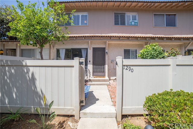 1290 Ramona Dr, Newbury Park, CA 91320 Photo