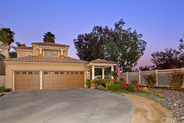 41590 Corte Amalia, Temecula, CA 92592 Photo 0