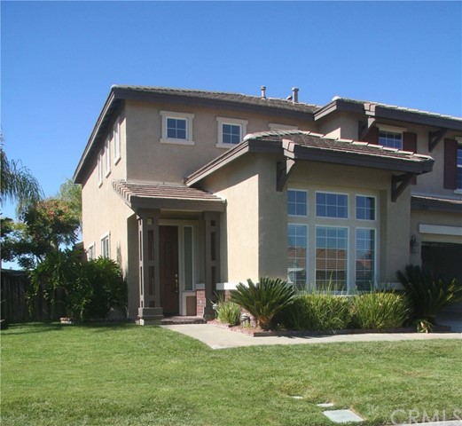 43747 Corte Villena, Temecula, CA 92592 Photo 0