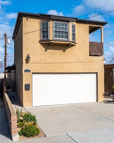 14800 Burin, Lawndale, Los Angeles, California, United States 90260, 4 Bedrooms Bedrooms, ,3 BathroomsBathrooms,Single family residence,For Sale,Burin,SB21067949