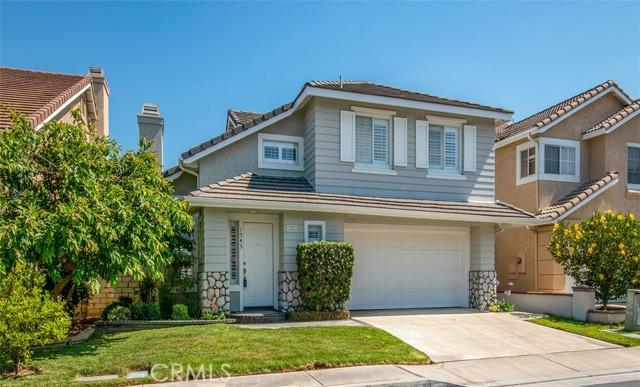 Photo of 1545 E Autumnridge Court, Orange, CA 92866