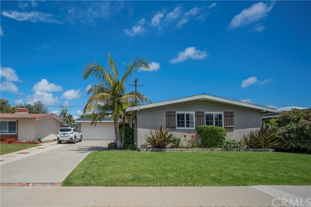 2320 Colgate Drive, Costa Mesa, CA 92626
