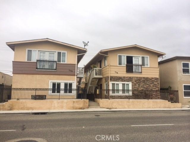 1120 W Balboa Boulevard 5, Newport Beach, CA 92661
