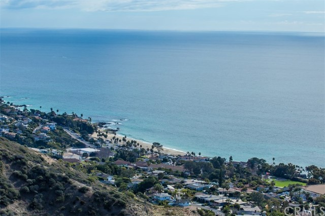 616 Bolsana Drive, Laguna Beach, CA 92651