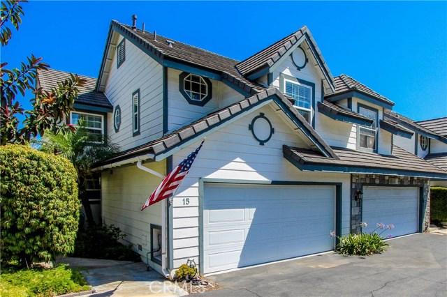 3438 E Collins Avenue, Orange, California