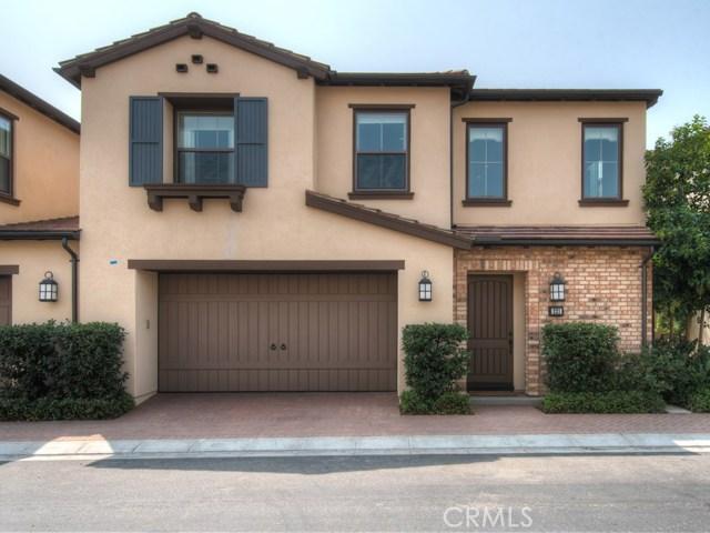221 Rodeo, Irvine, California 92602, 3 Bedrooms Bedrooms, ,2 BathroomsBathrooms,For Sale,Rodeo,OC20191780