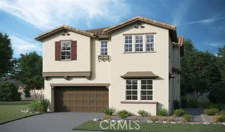 8802 Applewood Street, Chino, CA 91798