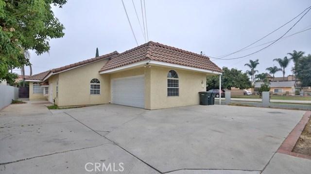 17912 Gridley Rd, Artesia, CA 90701 Photo