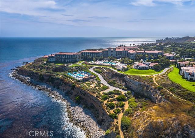 100 Terranea Way 21-301, Rancho Palos Verdes, California 90275, 3 Bedrooms Bedrooms, ,3 BathroomsBathrooms,For Sale,Terranea,PV21061097