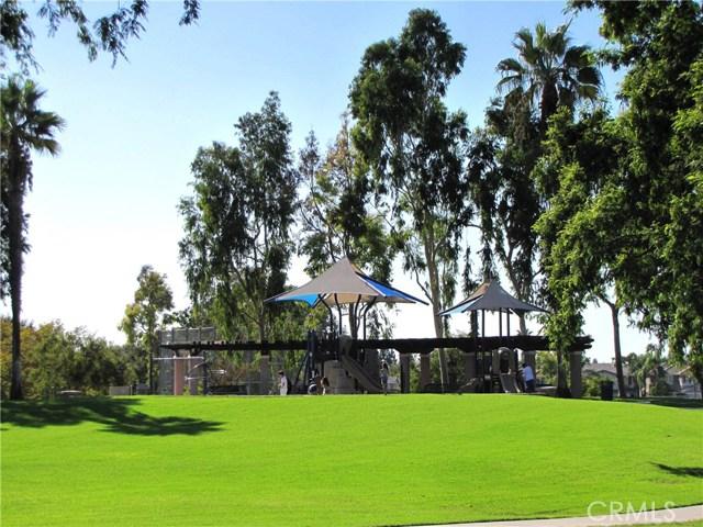 17 Laurelwood, Irvine, CA 92620 Photo 70