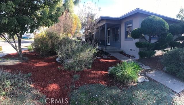 1200 Riverside Dr, Fullerton, CA 92831