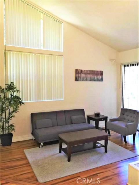 244 Pineview, Irvine, CA 92620 Photo 1