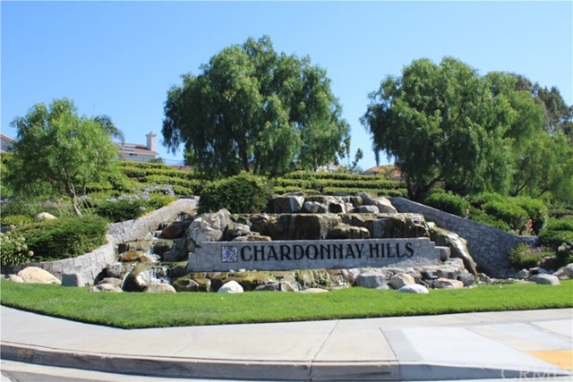 31461 Culbertson Ln, Temecula, CA 92591 Photo 35