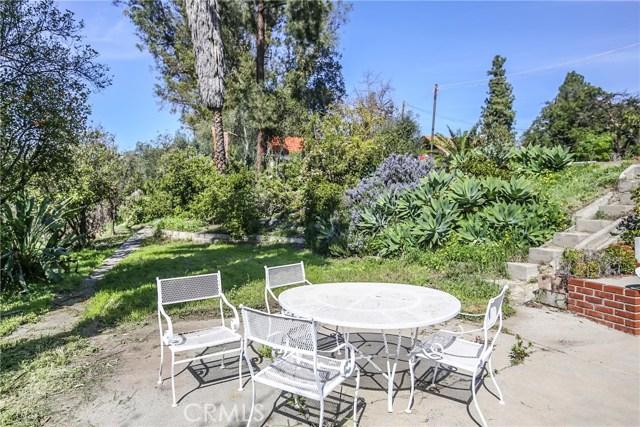 1501 S Marengo Av, Pasadena, CA 91106 Photo 58