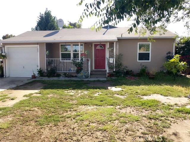 627 S Locust Circle, Compton, CA 90221