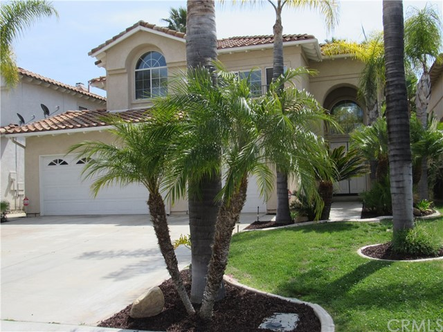 32197 Camino Guarda, Temecula, CA 92592 Photo 0