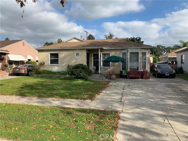 10528 Roseton Avenue, Santa Fe Springs, CA 90670