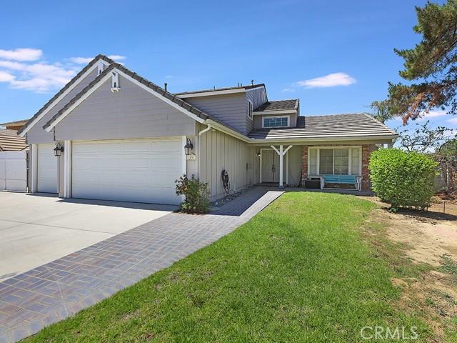 4. 1891 Prance Court Simi Valley, CA 93065