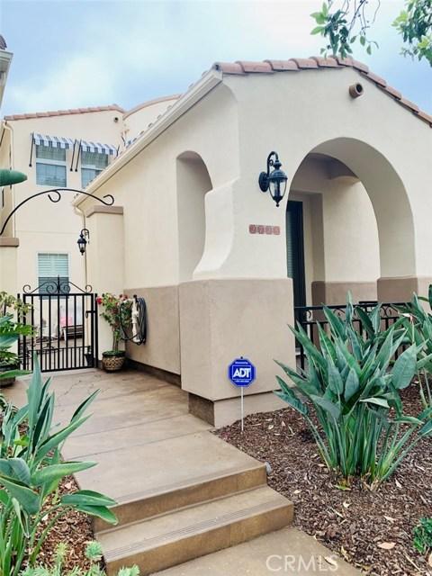 2725 E Evans Road, San Diego, CA 92106