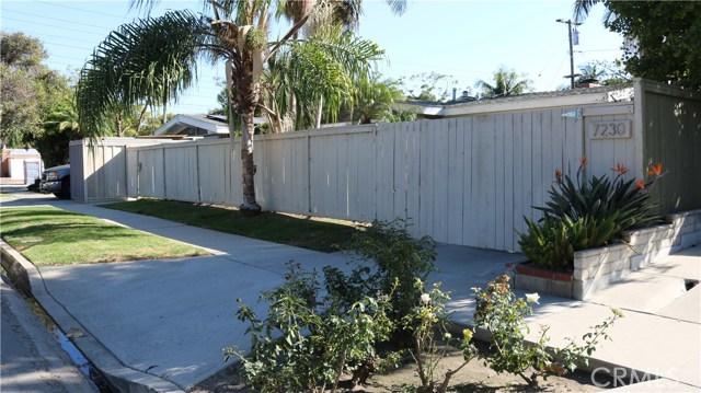 Photo of 7230 E Lanai Street, Long Beach, CA 90808