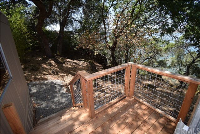 13080 Cliff Dr, Lower Lake, CA 95457 Photo 22