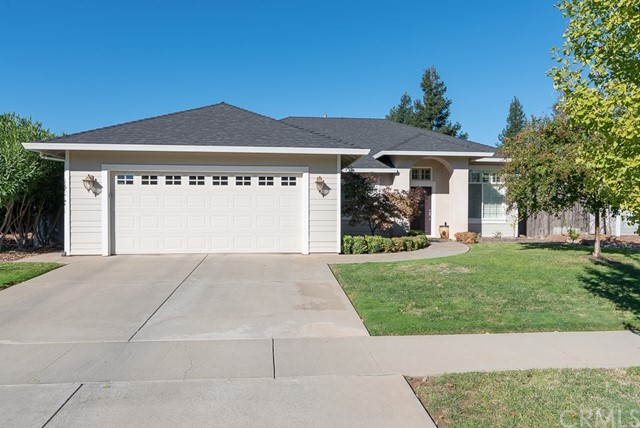 2837 Lucy Way, Chico, CA 95973