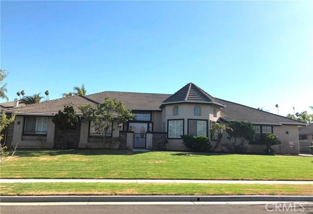 948 Mangrove Circle, Corona, CA 92881