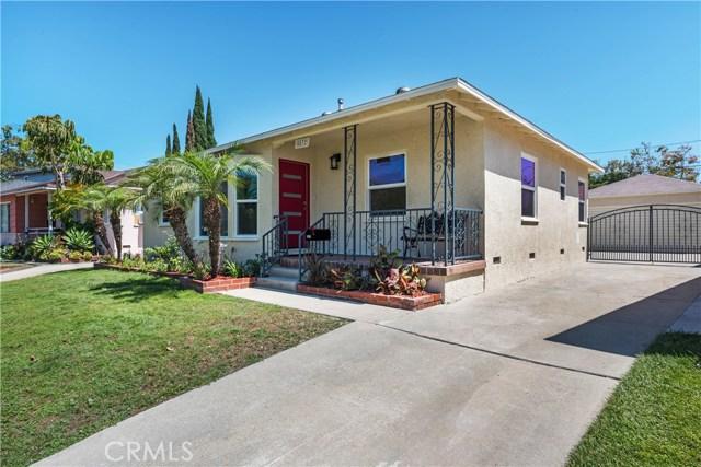 5832 Cardale Street, Lakewood, CA 90713