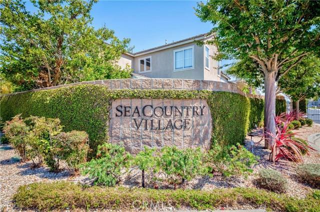 Photo of 22815 Baywood Drive, Carson, CA 90745
