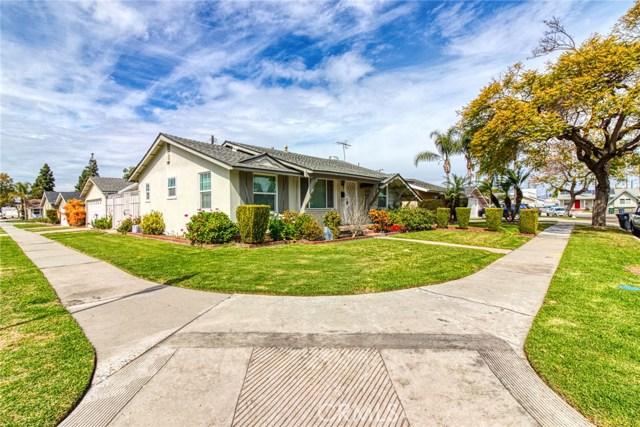 21127 Pioneer Boulevard, Lakewood, CA 90715