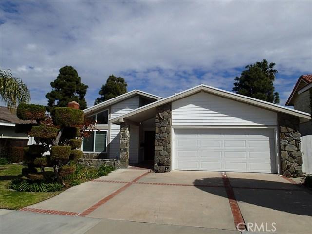 20422 Running Springs Lane, Huntington Beach, CA 92646
