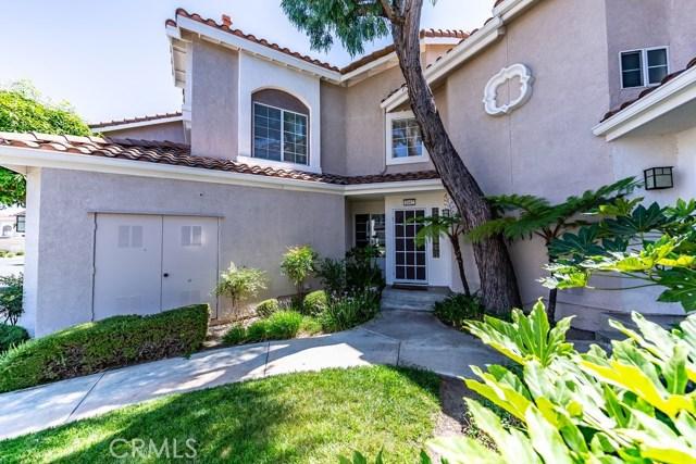 1042 S Sundance Drive, Anaheim Hills, CA 92808