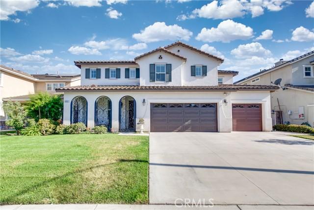 6362 Lotus Street, Eastvale, CA 92880