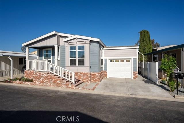 2851 Rolling Hills Drive 103, Fullerton, CA 92835